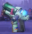 Mei Skin Earthen Weapon 1.png