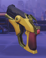 Mercy Skin Amber Weapon 2.png