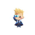 Spray Soldier 76 Morrison.png