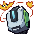 Bastion Twitch Emote.png