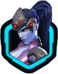 Icon Widowmaker.png
