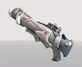 Pharah Skin Defiant Away Weapon 1.png
