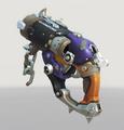 Roadhog Skin Gladiators Weapon 1.png