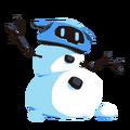 Spray Mei Snowman.png