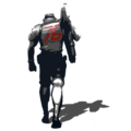 Spray Soldier 76 All Soldiers.png