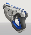 Tracer Skin Uprising Away Weapon 1.png