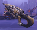 Widowmaker Skin Comtesse Weapon 1.png