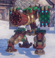 Bastion Skin Gift Wrap Weapon 1.png