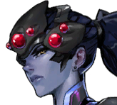 Icon-Widowmaker.png