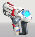Mei Skin Justice Away Weapon 1.png