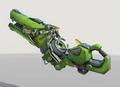 Zarya Skin Valiant Weapon 1.png