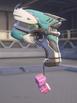D.Va Skin Cruiser Weapon 1.png