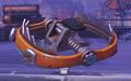 Junkrat Skin Jailbird Weapon 4.png
