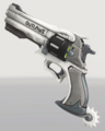 McCree Skin Outlaws Away Weapon 1.png