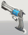 McCree Skin Spitfire Away Weapon 1.png
