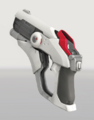 Mercy Skin Justice Away Weapon 2.png