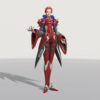 Moira Skin Reign.png