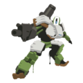 Spray Bastion Action.png