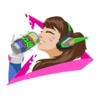 Spray D.Va Enjoy!.png