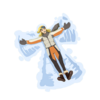 Spray Mercy Snow Angel.png