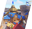 Blizzard World link.png