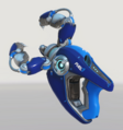 Symmetra Skin Fuel Weapon 1.png