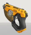 Tracer Skin Hunters Weapon 1.png