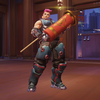 Zarya VP Big One.png