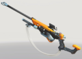 Ana Skin Fusion Weapon 1.png