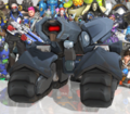 Bastion Skin Stealth Weapon 2.png