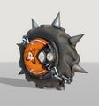 Junkrat Skin Fusion Weapon 5.png