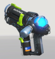 Mei Skin Outlaws Weapon 1.png