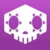 PI Sombra Skull.png