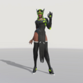Symmetra Skin Outlaws.png