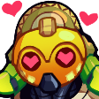Orisa Twitch Emote.png