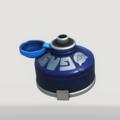 Roadhog Skin Fuel Weapon 3.png