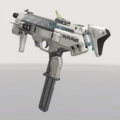 Sombra Skin Outlaws Away Weapon 1.png