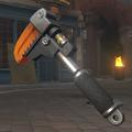 Torbjörn Skin Ironclad Weapon 2.png