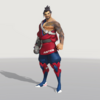 Hanzo Skin Justice.png