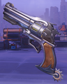 McCree Skin Wheat Weapon 1.png