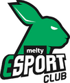 Meltyesportsclublogo.png