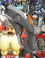 Mercy Skin Overwatch League Gray Weapon 2.png