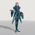 Moira Skin Charge.png