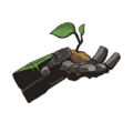 Spray Bastion Sprout.png