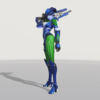 Widowmaker Skin Titans.png