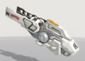 Winston Skin Mayhem Away Weapon 1.png