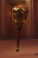 Brigitte Skin General Weapon 1.png