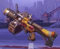 Junkrat Skin Hayseed Weapon 1.png
