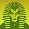 PI Pharaoh.png