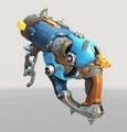 Roadhog Skin Spitfire Weapon 1.png